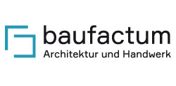 baufactum - Architektur und Handwerk