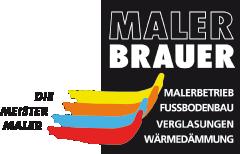 Maler Brauer